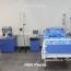 Արցախում սրտի անհետաձգելի վիրահատության  ծրագրով 36 հիվանդի ստենտ է տեղարդվել