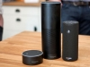 Amazon Echo on sale for its lowest price of the year at $130 on June 26