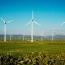 Турция построит в Грузии ветряные электростанции