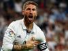 «Реал» намерен продлить контракт с  Рамосом до 2021 года