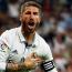 «Ռեալը» կերկարացնի Ռամոսի հետ պայմանագիրը մինչև 2021-ը
