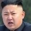 """Ex-S. Korean President Park """"plotted to kill N. Korean leader Kim Jong-un"""""""