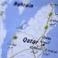 Bahrain accuses Qatar of creating military escalation in Gulf crisis
