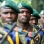 Eight Chad soldiers killed in Boko Haram clashes