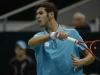 Карен Хачанов поднялся на 33-е место в рейтинге ATP