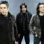 """Nine Inch Nails perform """"She's Gone Away"""" on """"Twin Peaks"""""""