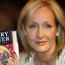 JK Rowling celebrates Harry Potter's 20th anniversary