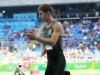Армянские атлеты завоевали 2 золота, 2 серебра и 11 бронз на командном ЧЕ в 3-й лиге