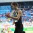 ՀՀ աթլետները 2 ոսկե, 2 արծաթե և 11 բրոնզե մեդալ են նվաճել թիմային ԵԱ 3-րդ լիգայում