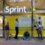 Charter, Comcast mull partnership with Sprint: sources