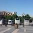 Երևան-«Զվարթնոց» փորձնական երթուղուց օգտվողների թիվն աճում է