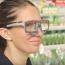 Apple buys German eye tracking company SensoMotoric Instruments