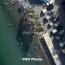 Սևանա լճի հանրային լողափերը կբացվեն հուլիսի 1-ին