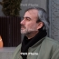 Դատավորը Սեֆիլյանին ու Պողոսյանին հեռացրել է դահլիճից (Թարմացված)