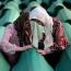 Dutch govt. 'partially liable' for murder of 300 Muslim men in Srebrenica