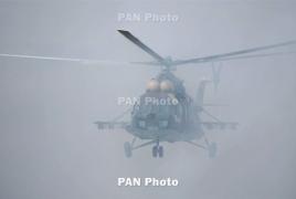 В США провели испытания боевого лазера: С его помощью вертолет сбил беспилотник