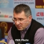 President Sargsyan will become Armenian PM: former opposition MP