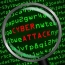 Ukrainian banks, electricity firm hit by fresh cyber attack