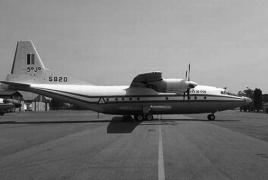 Французская компания планирует отучить самолеты ездить с помощью двигателей