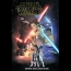 """""""Star Wars: The Force Awakens"""" graphic novel to be published soon"""