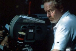 "Italy's Lucky Red nabs Ridley Scott's ""All the Money in the World"""