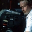 """Italy's Lucky Red nabs Ridley Scott's """"All the Money in the World"""""""