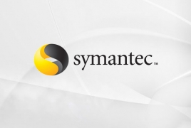 Symantec назвал способ защиты от нового вируса-вымогателя