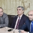 Armenia's Yelk vows to do its best to prevent president from becoming PM