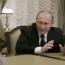 "Oliver Stone's ""The Putin Interviews"" picked up internationally"