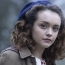 """ITV, Amazon team for new """"Vanity Fair"""" adaptation with Olivia Cooke"""