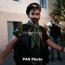 Պաշտպան. Դատարանի նկուղում ծեծել են Արայիկ Խանդոյանին