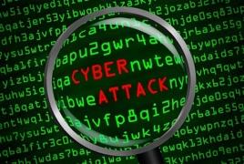 Вирус-вымогатель Petya расширяет географию кибератак
