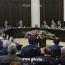 Президент Армении: Полностью доверяю нынешнему составу правительства РА