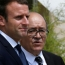 France sees Syria chance through closer dialogue with Russia