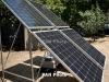 Հայաստանում արևային վահանակներ արտադրող առաջին գործարանն է բացվել