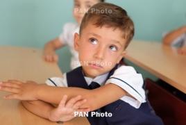 Ученые: Более высокий уровень интеллекта в детстве уменьшает риск смерти от ряда заболеваний