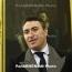 Всемирно известный скрипач Максим Венгеров выступит в Ереване