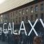 Samsung выпустит Galaxy Note 8 с двумя версиями встроенной памяти