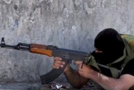 В Испании задержан террорист ИГ