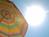 Air temperature expected to soar to 40 degrees Celsius in Yerevan