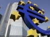 Euro zone core inflation ticks up in relief for ECB