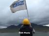 Миссия ОБСЕ проведет плановый мониторинг в направлении Мартунинского района