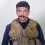 ԿԽՄԿ ներկայացուցիչներն այցելել են Ադրբեջանում պահվող ՀՀ քաղաքացուն