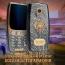 Nokia 3310 բջջայինը՝ նվիրված Հայաստանին. Արժեքն ավելի քան $2000 է