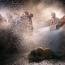 Guggenheim Museum Bilbao features video art pioneer Bill Viola exhibit
