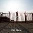 Անգոլայի քաղաքացին փորձել է անցնել ՀՀ-Թուրքիա պետսահմանը