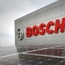 Bosch expects demand for driver assistance systems to grow