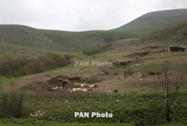 Azerbaijan's recent escalation in Karabakh: What we know so far