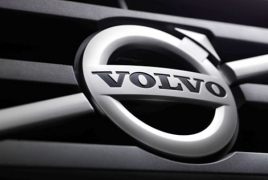 Volvo с 2019 года будет выпускать только электромобили