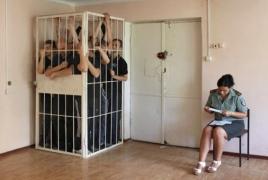 "Peter Kerekes' ""Censor"" wins Karlovy Vary's Works in Progress contest"
